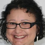 Leonie Abrahamson